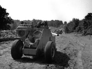 Tractor Bending Shoe