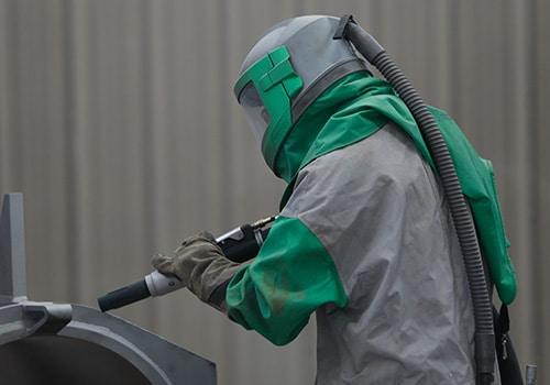 Uv Coating Hand Held Paint Equipment