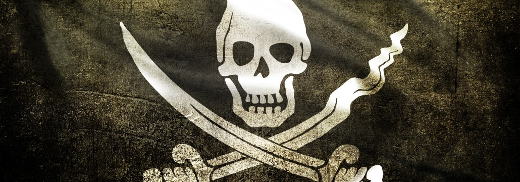 Pirates-1030x360