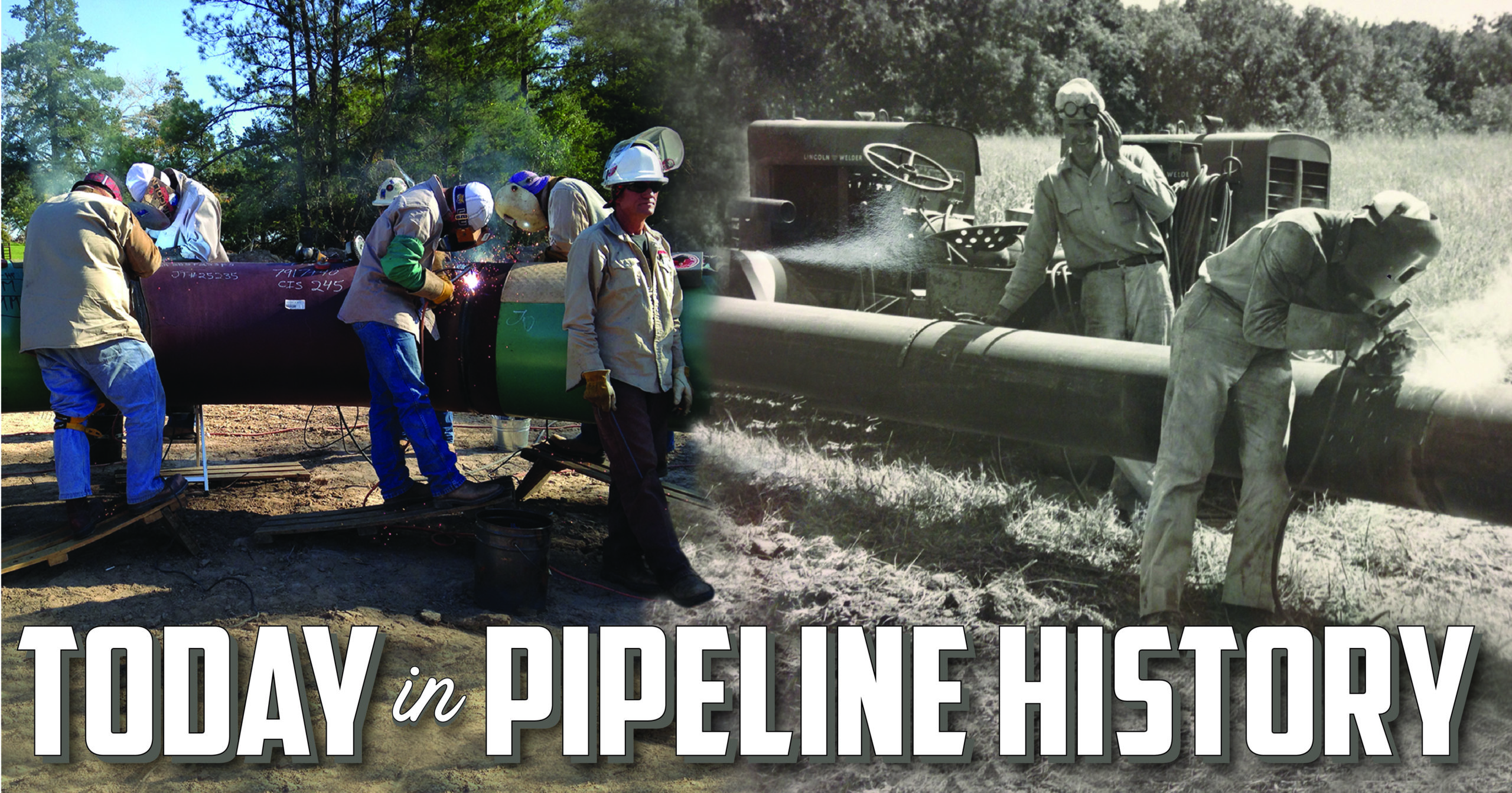 today_pipeline_history