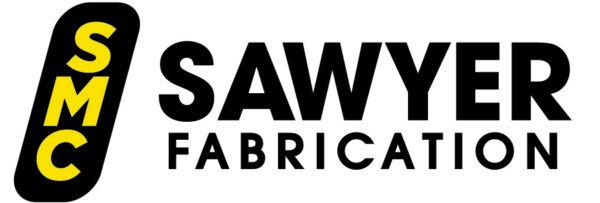 Sawyer Fabrication