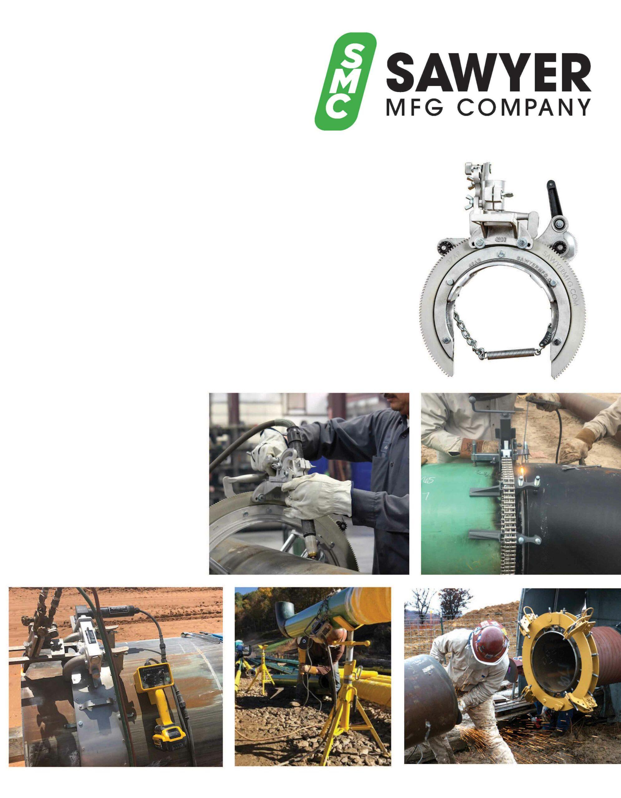 Sawyer-Mfg-Catalog-2020
